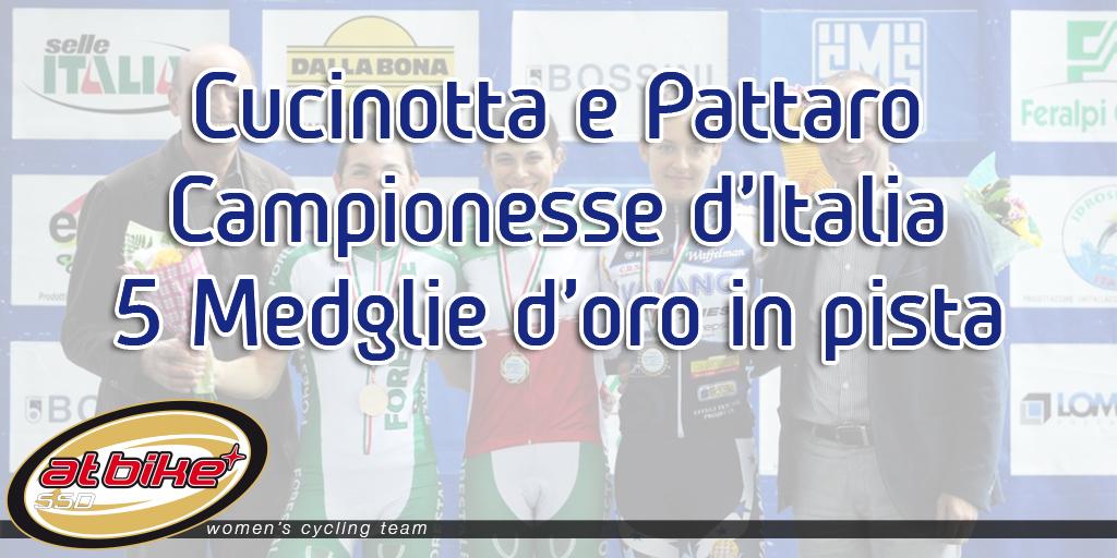 5-medaglie-doro-per-at-bike-servetto-footon-cucinotta-e-pattaro-1024x512