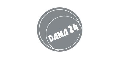 DAMA24
