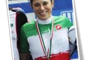 Annalisa Cucinotta Torna In Pista Con La Nazionale Italiana