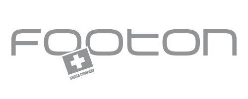 sponsor footon
