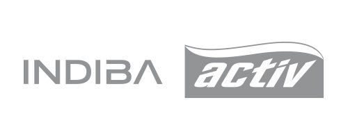 sponsor indiba
