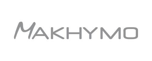 sponsor makhymo