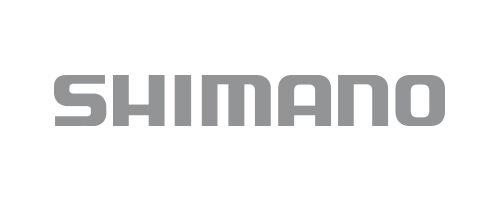 sponsor shimano