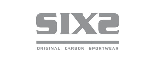 sponsor sixt