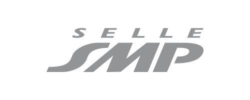 sponsor smp