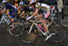 Prima Tappa Giro della Campania