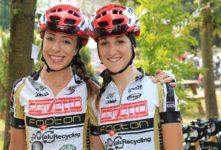 Prima Tappa Giro della Toscana