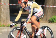Prologo Giro della Toscana