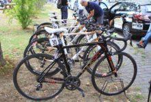 Seconda Tappa Giro della Toscana