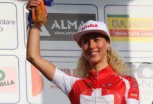 Trofeo Binda – Cittiglio