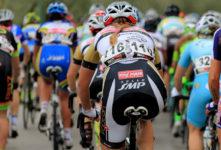 Giro della Campania – II^ Tappa
