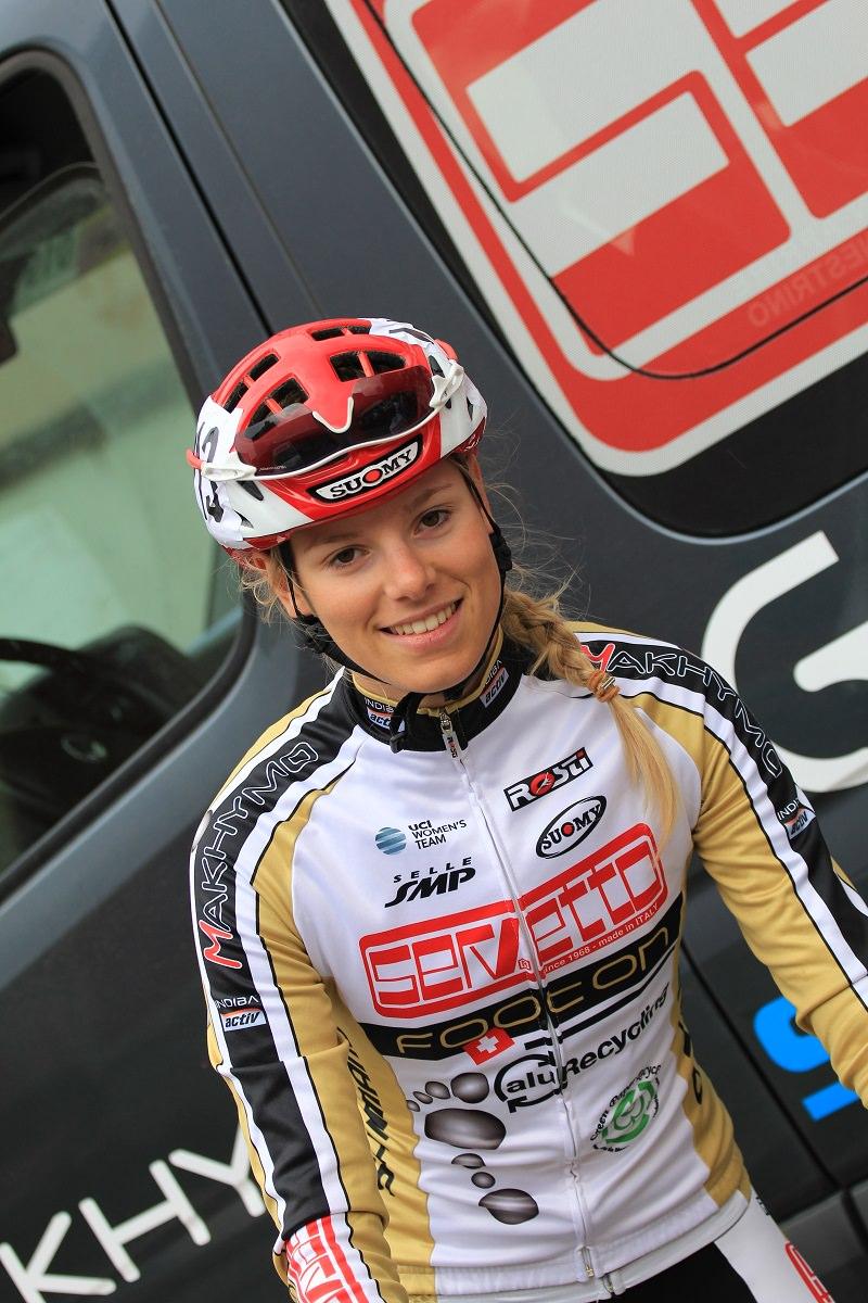 Prima Tappa Giro della Campania (5)