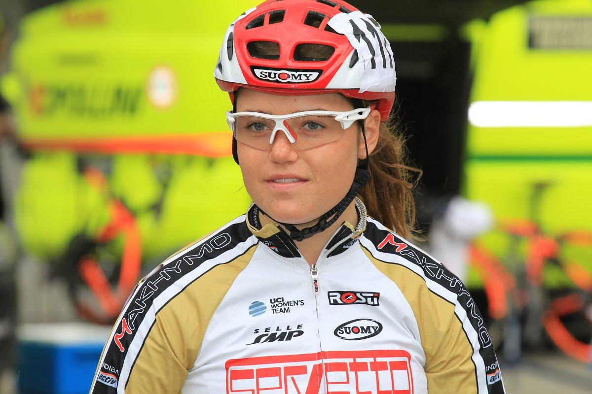 Prima Tappa Giro della Campania (6)