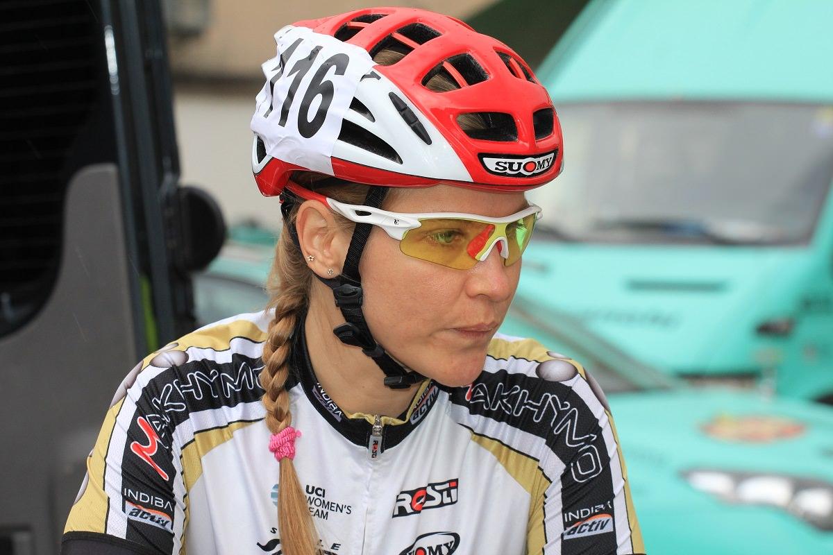 Prima Tappa Giro della Campania (8)
