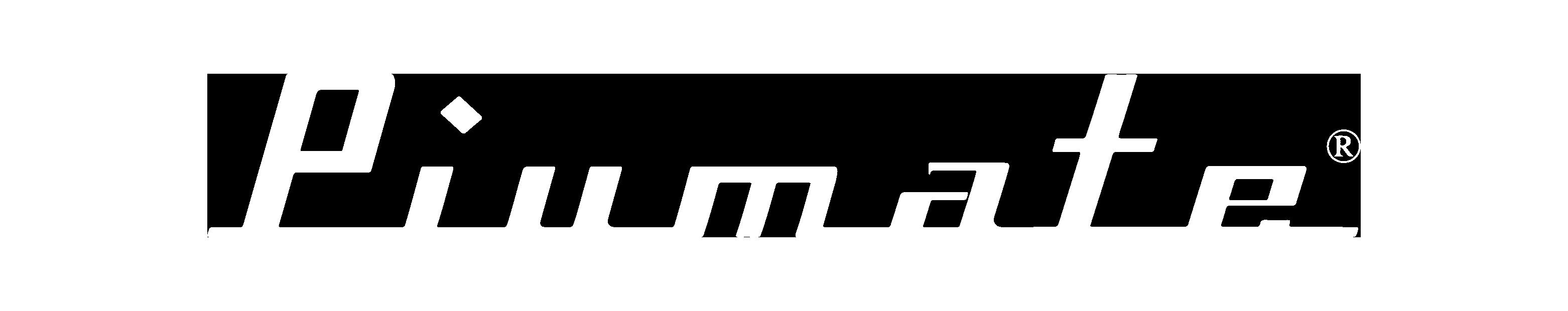 02.PIUMATE