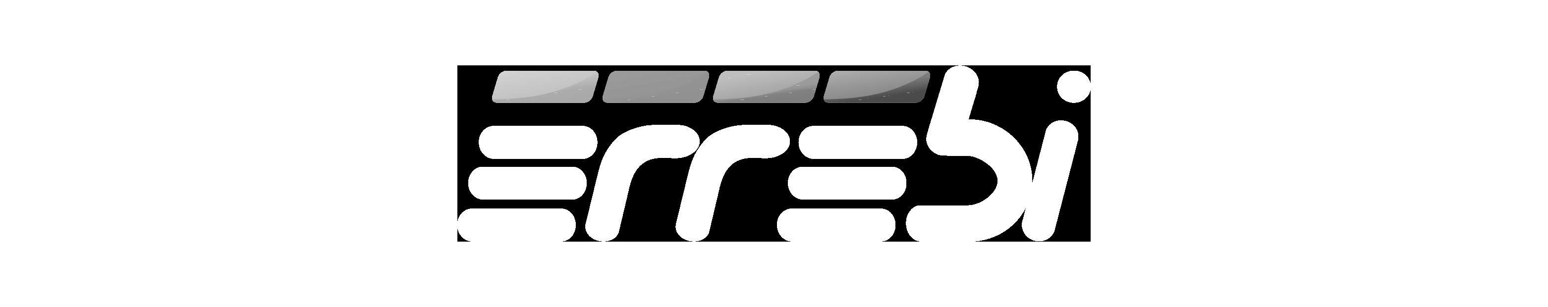 05.ERREBI