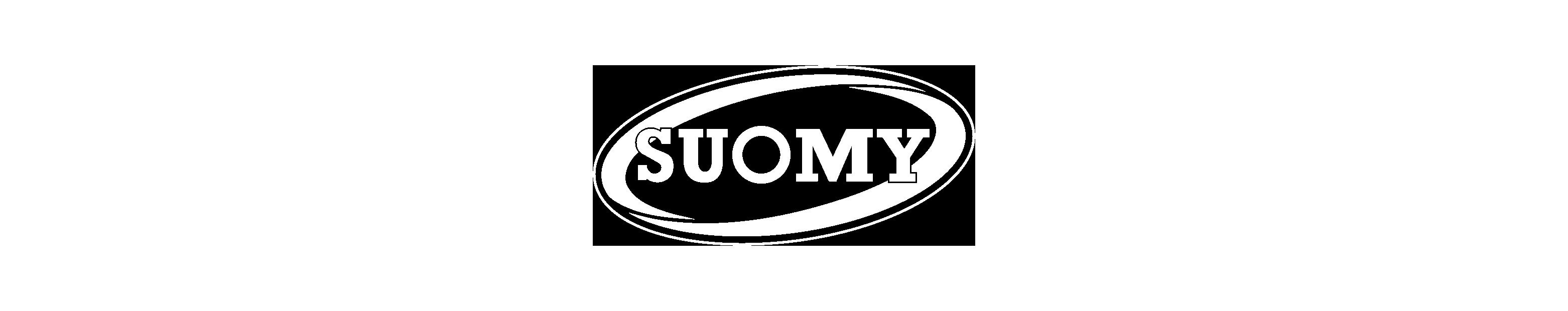 07.SUOMY