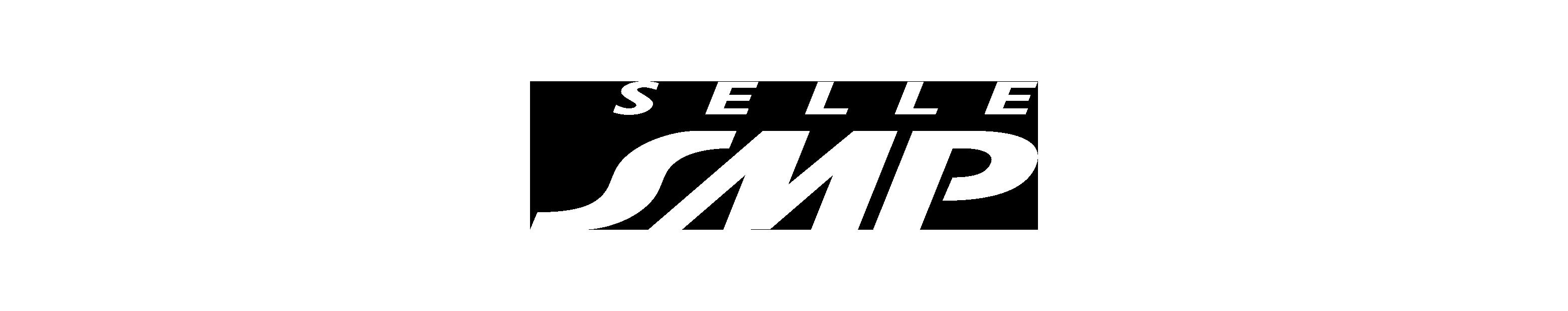 08.SELLE