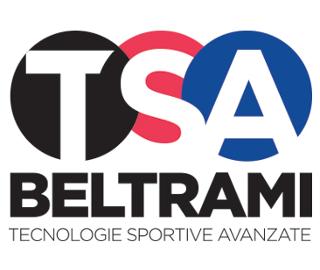 BELTRAMI TSA E' IL TERZO MAIN SPONSOR 2019