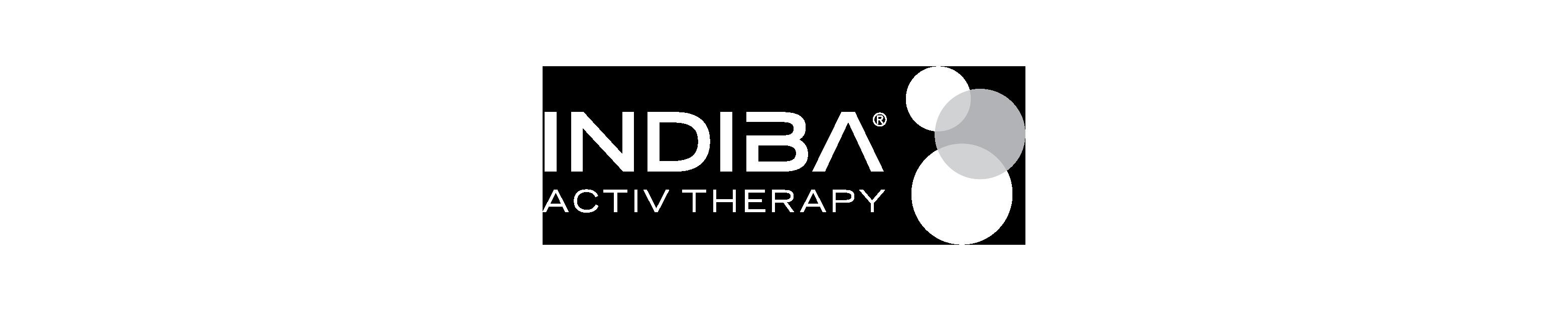 10.INDIBA