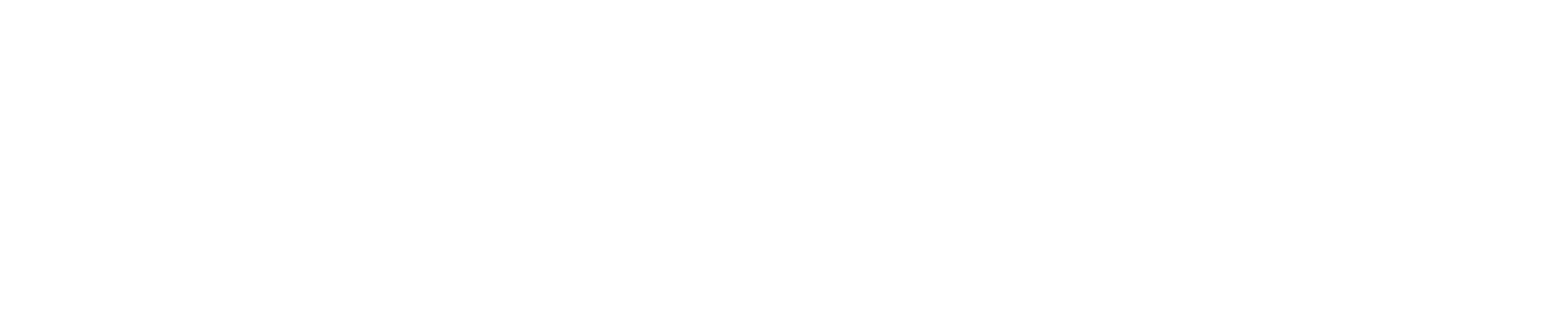 21.IMPRESSIONI