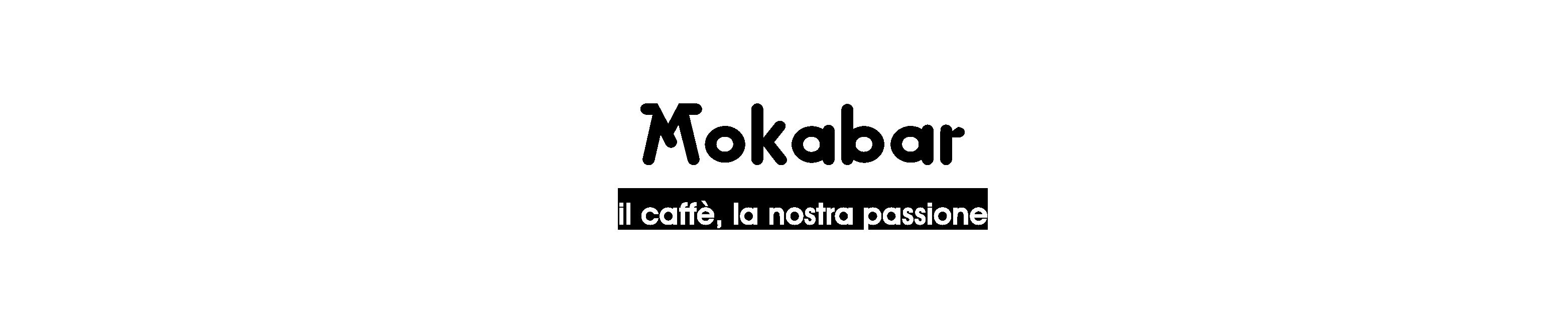 22.MOKABAR