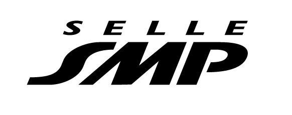 SELLE SMP AL FIANCO DI SERVETTO – PIUMATE – BELTRAMI TSA